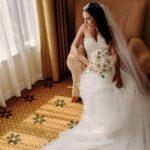 Tayla & Jason's Wedding at Victoria Park Golf Complex 13