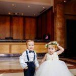 Tayla & Jason's Wedding at Victoria Park Golf Complex 14