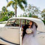 Tayla & Jason's Wedding at Victoria Park Golf Complex 19