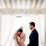 Tayla & Jason's Wedding at Victoria Park Golf Complex 23
