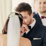 Tayla & Jason's Wedding at Victoria Park Golf Complex 24