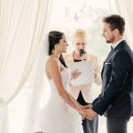Wedding at Victoria Park Golf Complex, brisbane wedding stylist, brisbane wedding hire