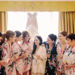 Tayla & Jason's Wedding at Victoria Park Golf Complex 9