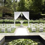 Pioneer-Womans-Memorial-Gardens-wedding
