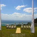 Byron-Bay-Lighthouse-Wedding