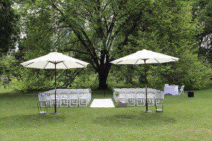 wedding venues melbourne