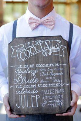 https://www.bridebox.com/