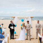 Moffat-Beach-Wedding