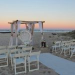 Kingscliff-Beach-wedding-locations
