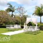 Victorias-Byron-Bay-Wedding