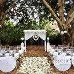 Wirreanda-Park-Buderim-wedding-decorator