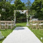 Wollongbar-Byron-Bay-wedding-venue