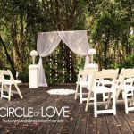 rainforest-wedding-byron-bay