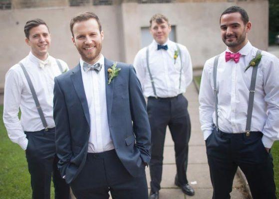 https://www.weddingideasmag.com/