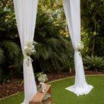Mt Cootha Botanical Gardens Wedding