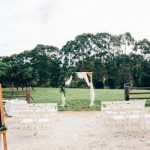 Byron bay top wedding venues