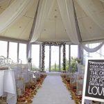 Heritage Winery Estate Weddings