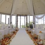 Mt Tambourine, Heritage Winery Estate Wedding