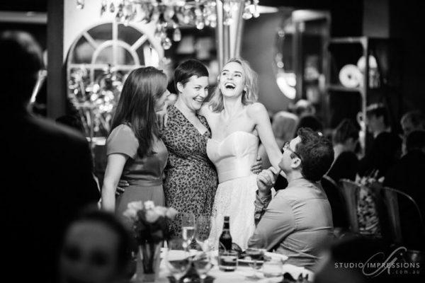 Moda Resturant, Wedding Venue Brisbane