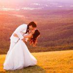 Photography by Sunlit Studios - www.sunlitstudios.com.au