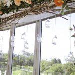 Heritage Winery Estate Wedding