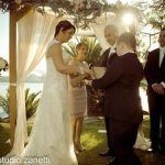 Sydney Wedding Ceremony
