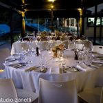Sydney Wedding Reception