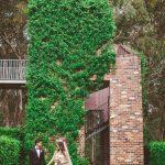 Eden Gardens Wedding