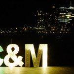 C+M_SP_056