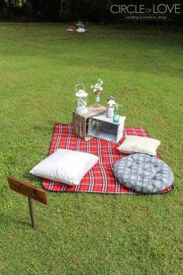 picnic wedding byron bay