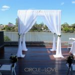 Brisbane Wedding Stylist