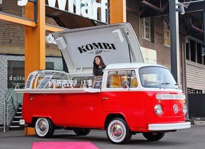 Kombi-Bar-Mobile-Pop-Up-Bar-Hire-Australian-Bar-Awards