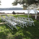 Balmoral Reserve Nth, Sydney Garden Wedding, Harbourside Wedding , Sydney Wedding