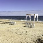 Black Rock Beach Weddings