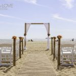 Brighton Beach Weddings Melbourne