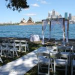 Capt Henry Waterhouse, Sydney Garden Wedding, Harbourside Wedding , Sydney Wedding