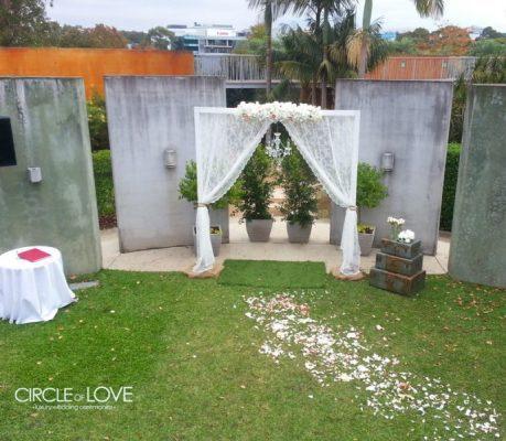 Beach Wedding Venues Washington State: Wedding Venues Sydney