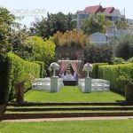 Eden Gardens Lawn, Sydney Garden Wedding, Harbourside Wedding , Sydney Wedding