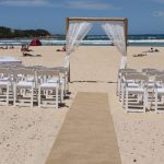 Freshwater Beach, Sydney Garden Wedding, Harbourside Wedding , Sydney Wedding