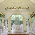 Linley Weddings