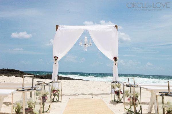 Cronulla Beach Wedding Venues Sydney