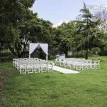 St Vincents Albert Park