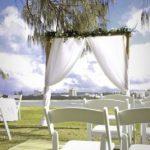 Mooloolaba-Spit-Wedding-Ceremony