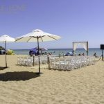 Mount Martha Beach Weddings, Mornington Peninsula Weddings