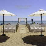 Beach Wedding, Mount Martha Beach Weddings, Mornington Peninsula Weddings