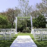 Old Cheese Factory Weddings