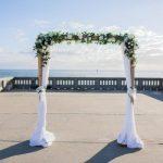 Elwood Pier Wedding