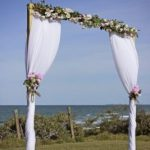 Point-Arkwright-wedding-ceremony-hire