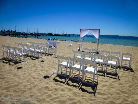 Top Wedding Ceremony Venues Perth Wedding Ceremony Perth