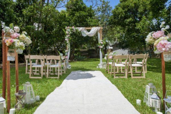 Wollongbar-Byron-Bay-wedding-venue